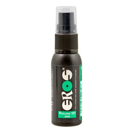 EROS Prolong 101 for Man 30 ml